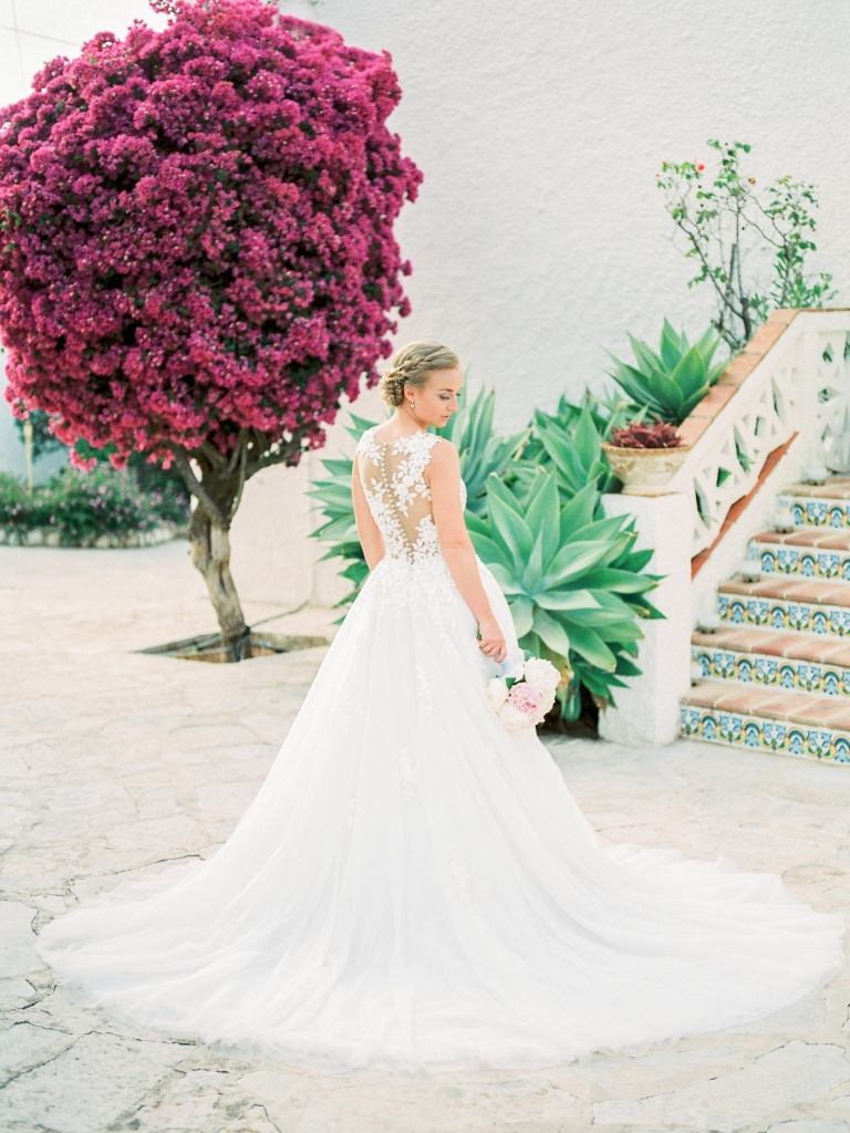 wedding-photographer-alicante-denia